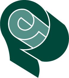 PC_Logo_Symbol