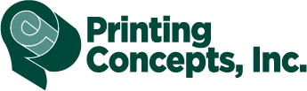 Printing Concepts, Inc.