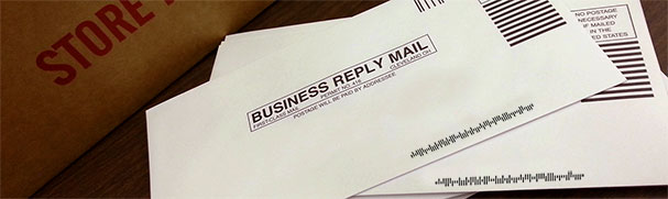 Business-Reply-Envelopes_IMb
