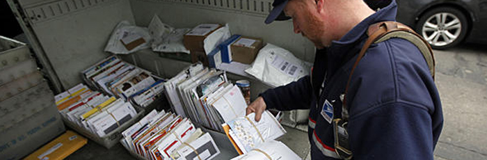 USPS Postal Increase to 49cents